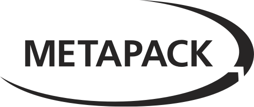 Metapack - The Delivery Conference 2018