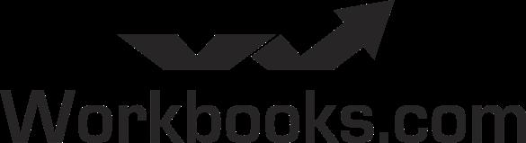 Workbooks - Event booth design
