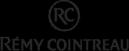 Rémy Cointreau USA - Superbowl Display case card