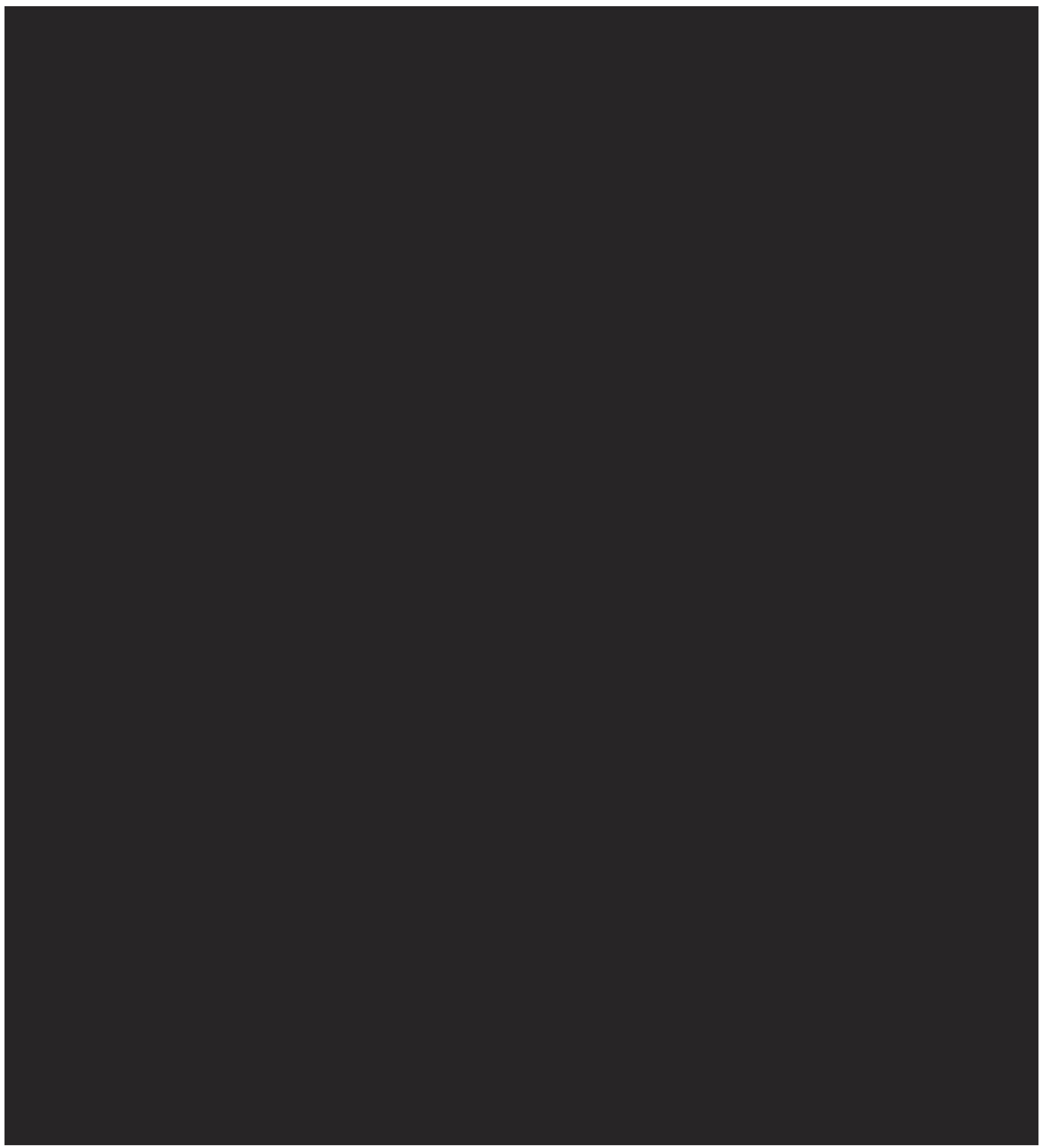 LaunchLab - Investor Deck