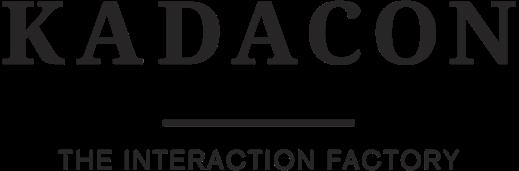 Kadacon - Concept visualizations