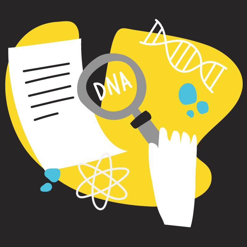 The DNA of a successful white paper
