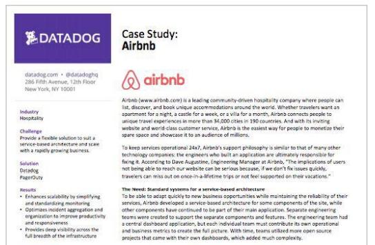 datadog poor case study brand