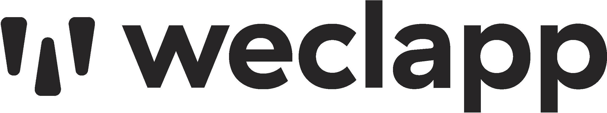 Weclapp - Investor Deck