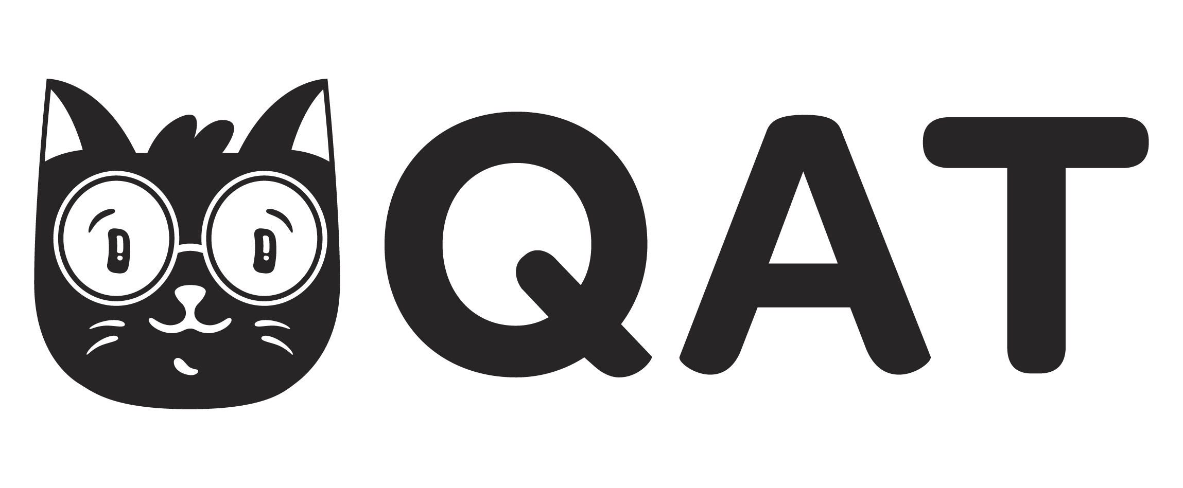 QAT - Pitch Deck with Foundation Branding