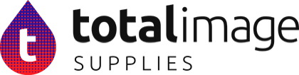 Total Image Supplies Logo