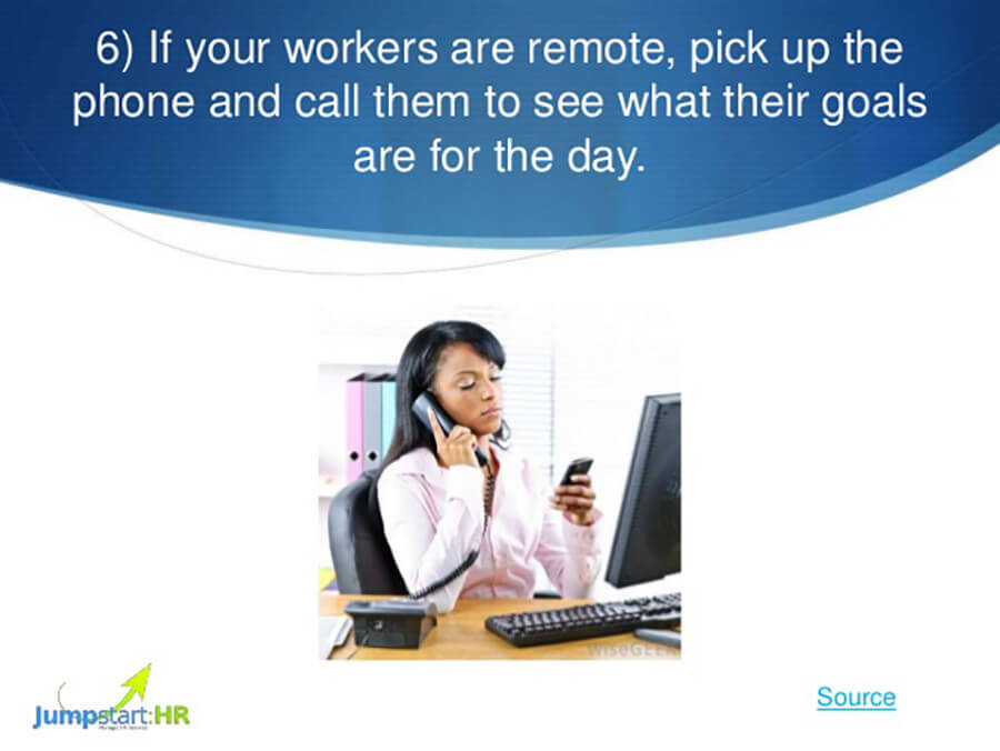 call-your-remote-workers