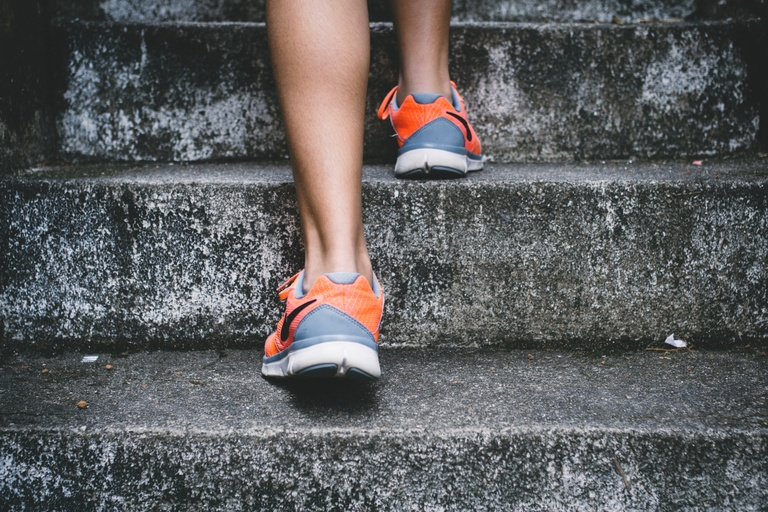 Activity and Nutrition Aotearoa - Anita Perkins