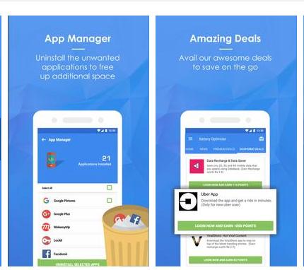 SooperMO AppStudio PTE Ltd. - Anamika Painuly
