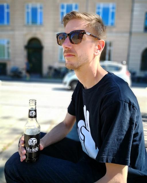 Ivo Aarts