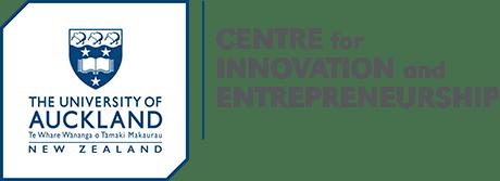 The Centre for Innovation and Entrepreneurship - Monique Liebenberg