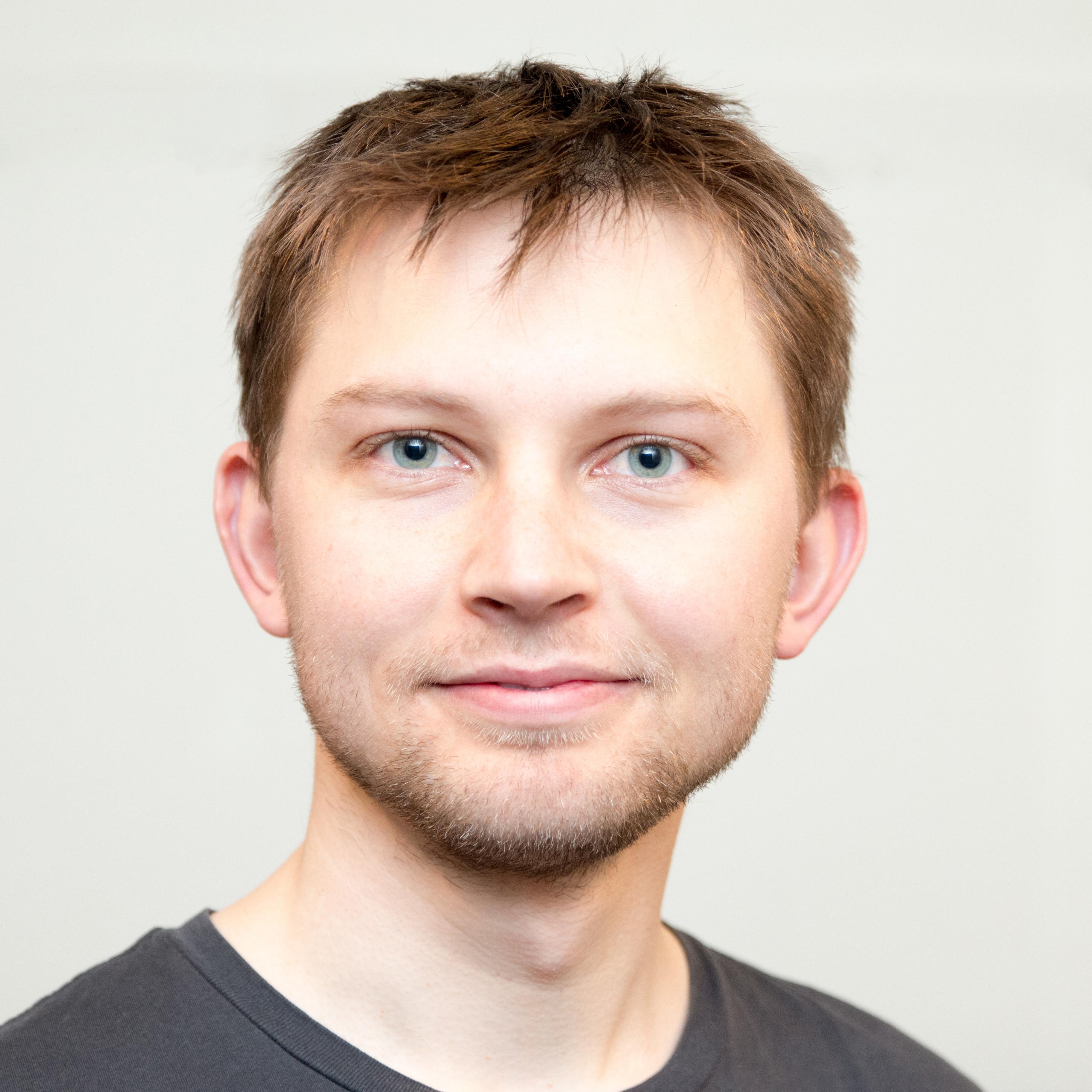 Oliver Ewert