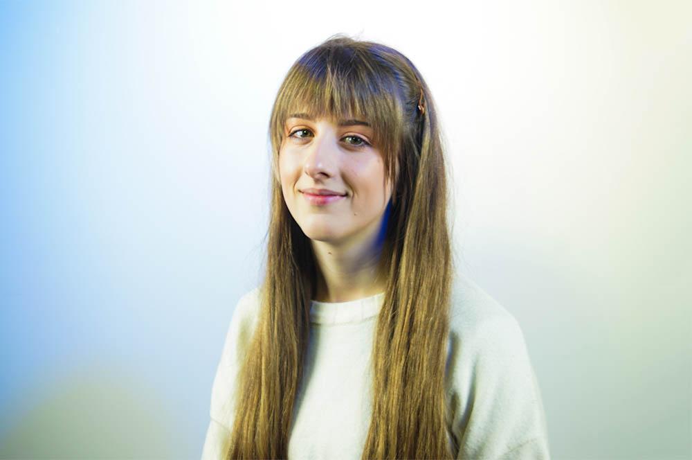 Charlotte Lowe