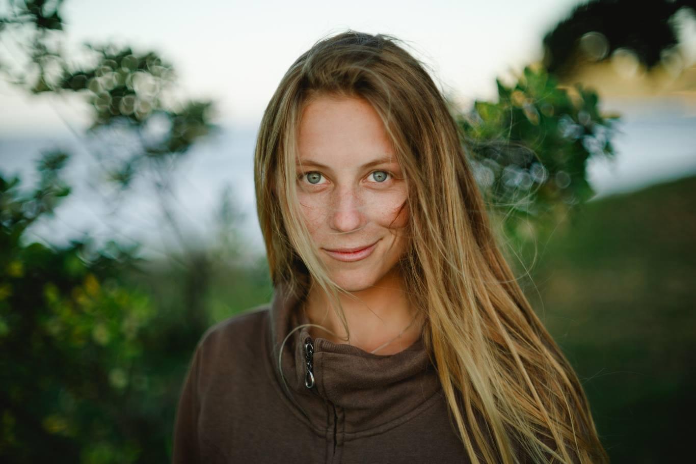 Jess Lowcher