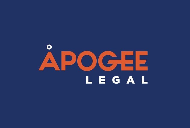 Apogee Legal - Pam Cheney