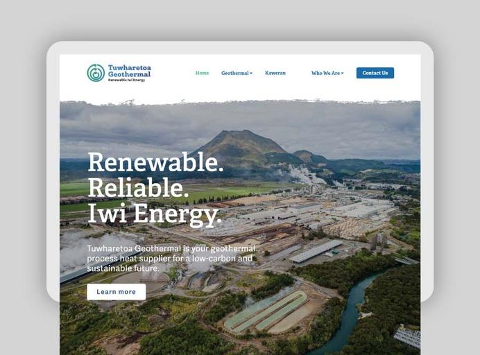 NTGA Website - Pam Cheney