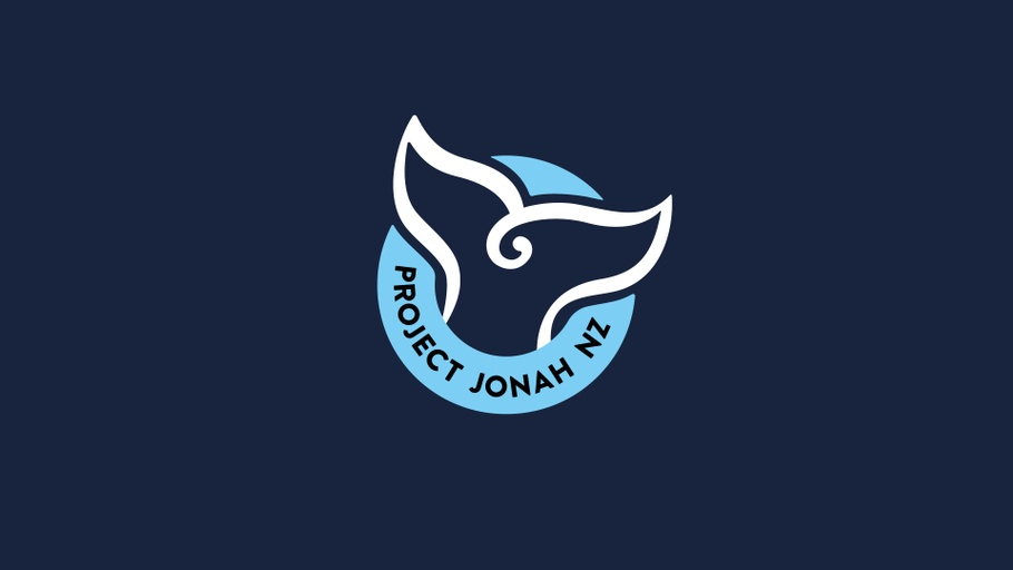 Project Jonah NZ - Bradley Pratt