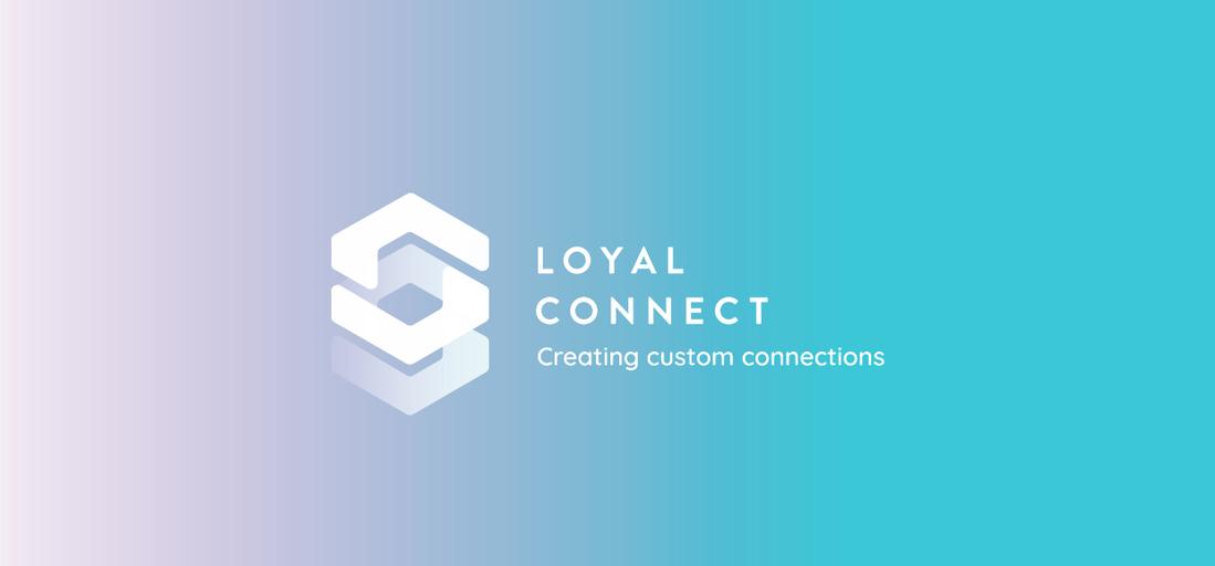 Loyal Connect - Rhi Mason