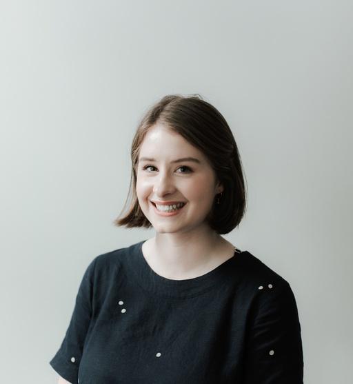 Lauren Maree Stewart