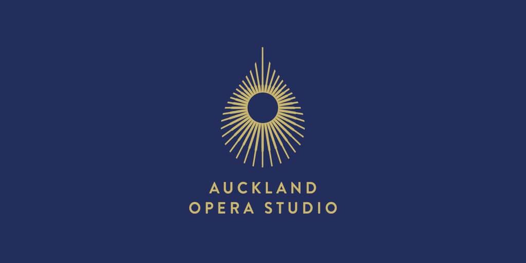 Auckland Opera Studio - Emily Picot