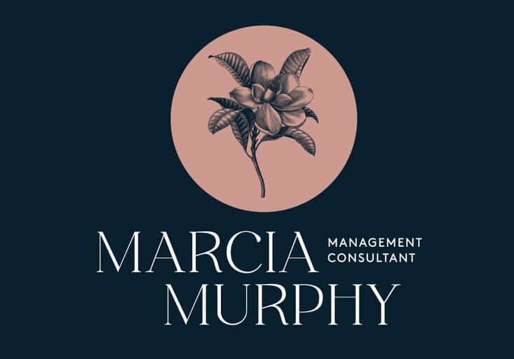 Marcia Murphy Management Consultant  - Alysa Wakefield