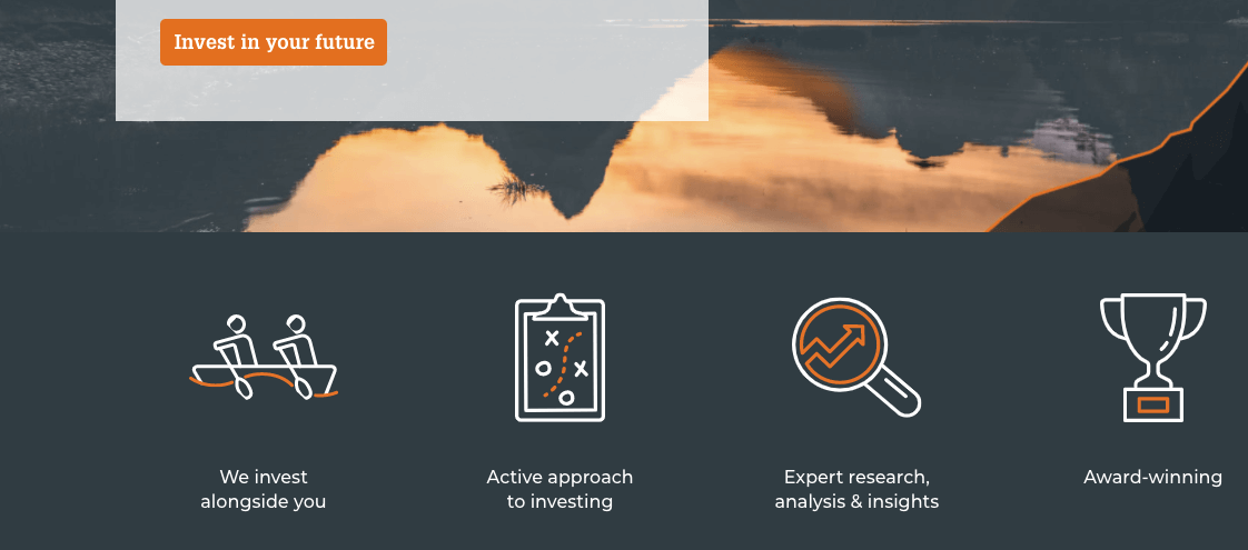 Milford Asset Management - Anamika Painuly
