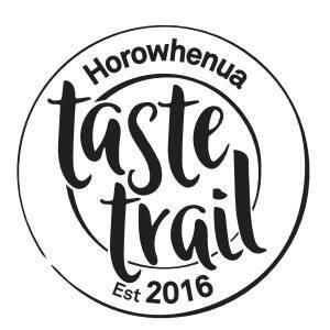 Horowhenua Taste Trail - Kylie Bensemann