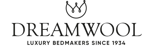 Dreamwool Beds - Bex De Prospo