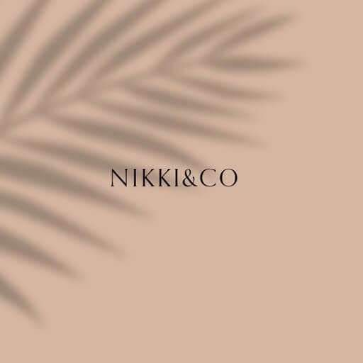 Nikki & Co - Nikki Gibbons
