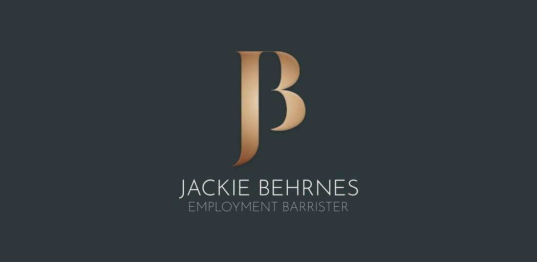Jackie Behrnes Employment Barrister - Declan Podmore