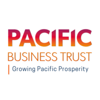 Pacific Business Trust - ThinkPiece - Julia Arnott-Neenee