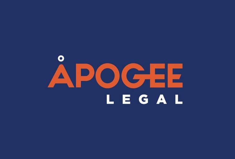 Apogee Legal - Pam Cheney