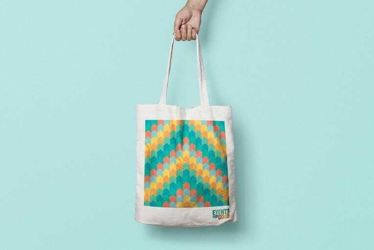 Brand Design - Simon Dowding