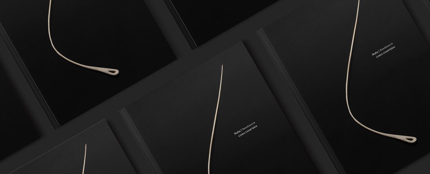 FHE Galleries - Simone Cashmore