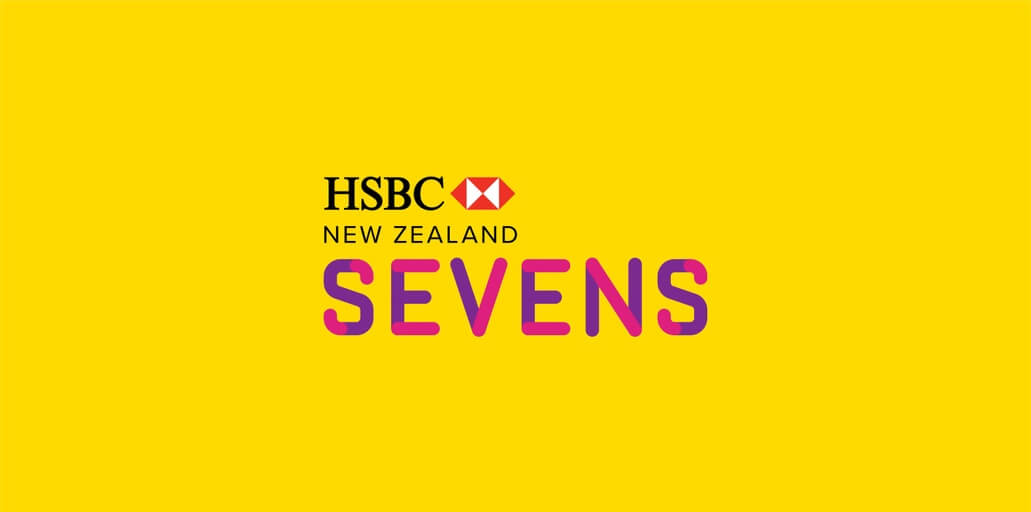 Storybox and NZRU (New Zealand Rugby Union)  - Dan Mills