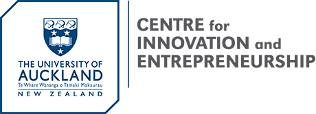 The Centre for Innovation and Entrepreneurship - Monique Liebenberg