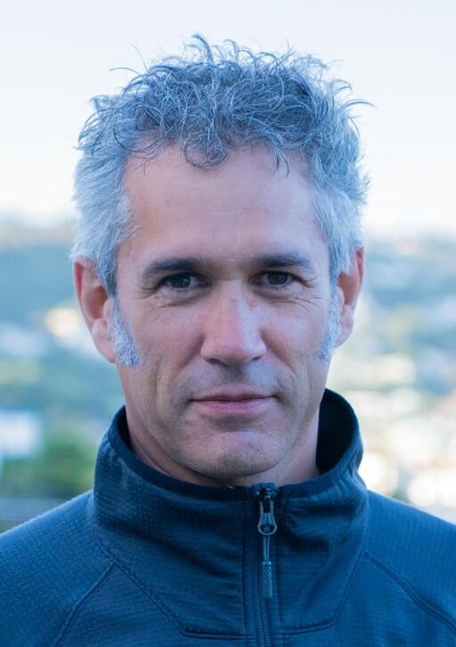Paul Campion