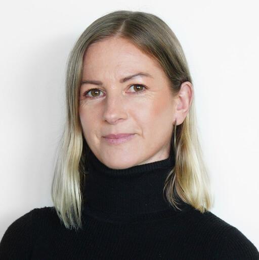 Christina Thiele