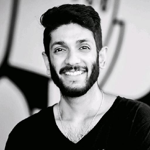 Hrishikesh Varma