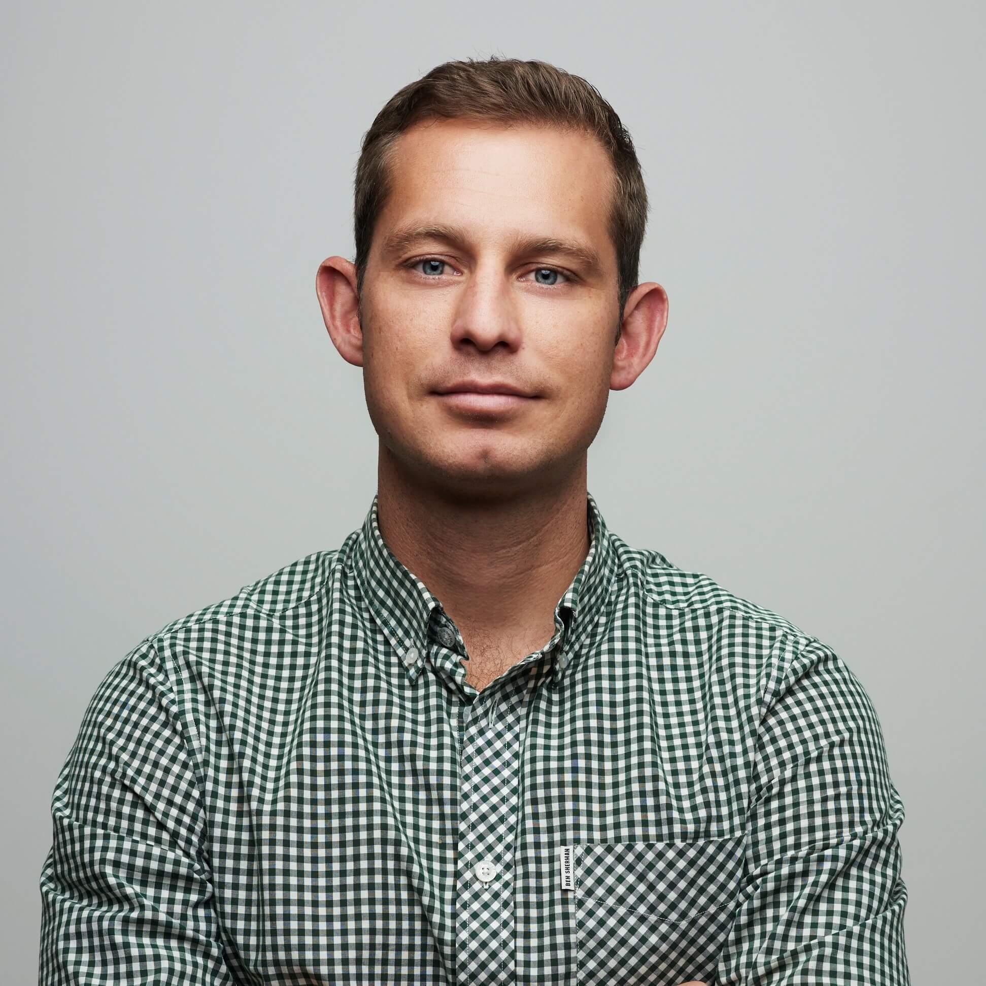 Daniel Eb
