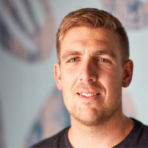 Josh O'Rourke