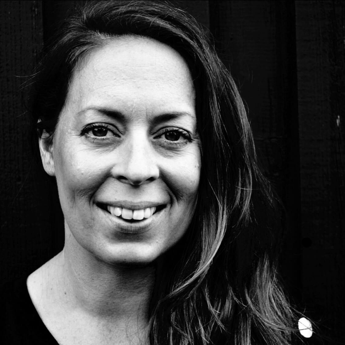 Karoline Jonsson
