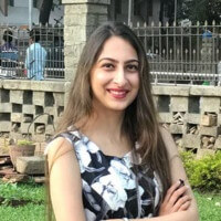 Maneet Kaur