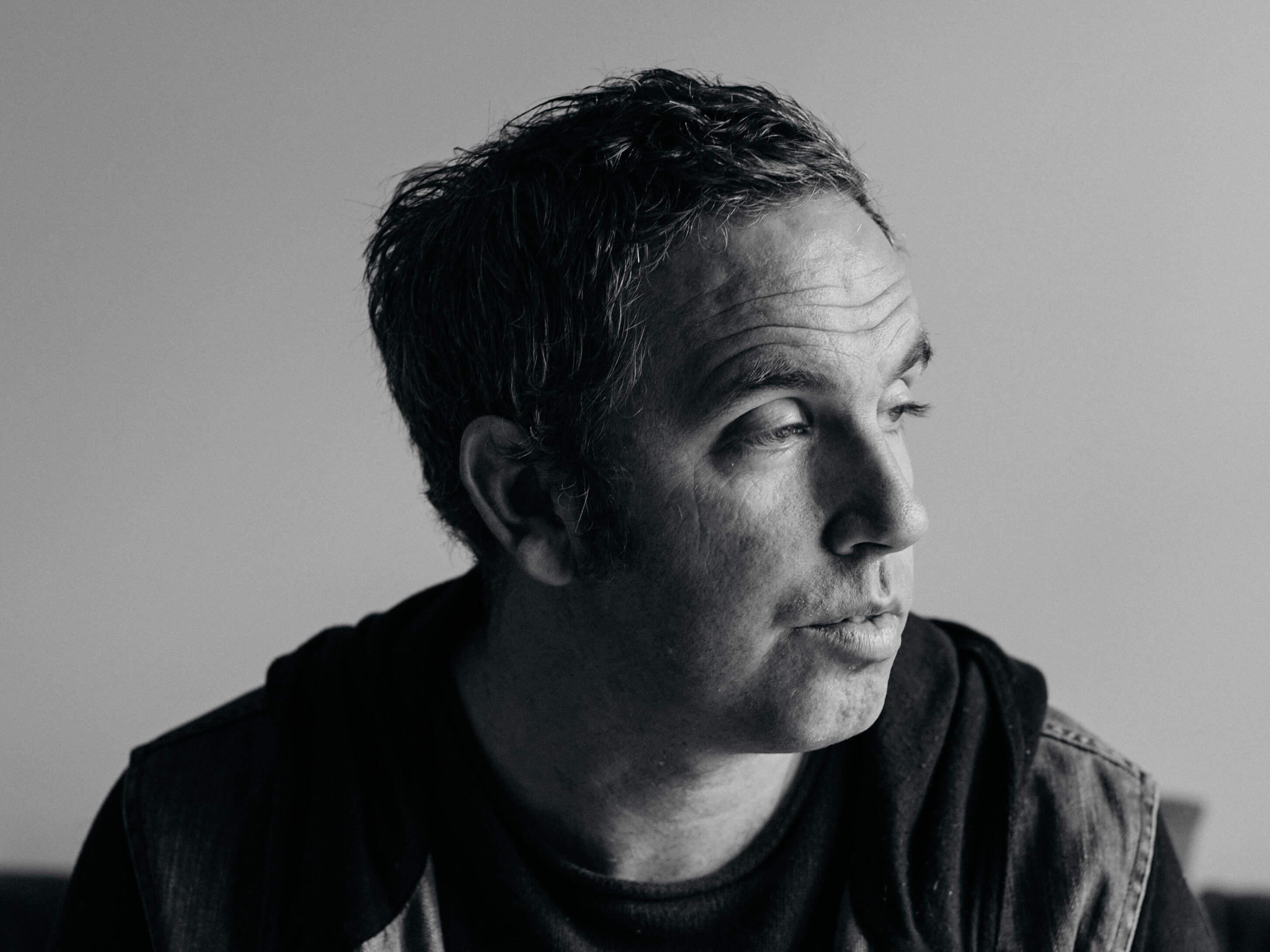 David Bayer