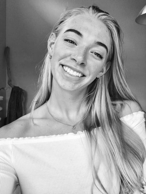 Jess Meadows