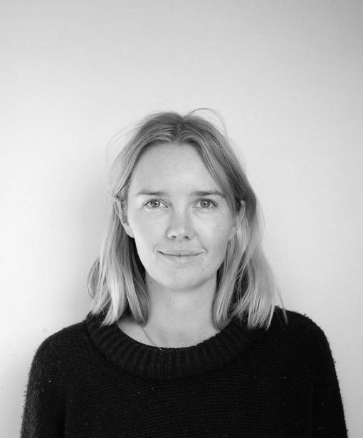 Tennille Ziegler