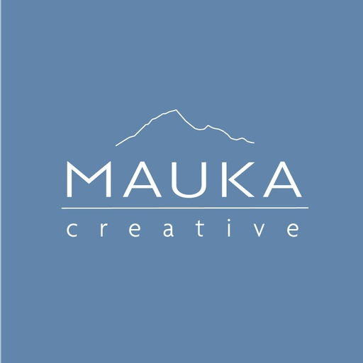 Mauka Creative - Elise Hopkins