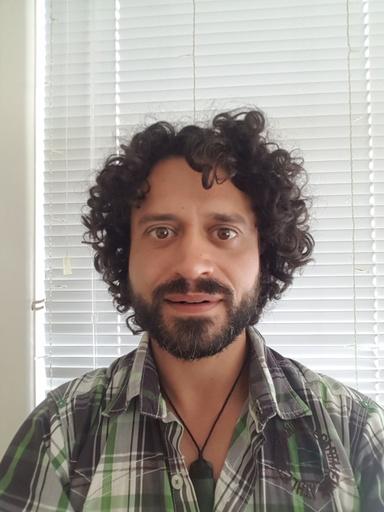 Leandro Poblet