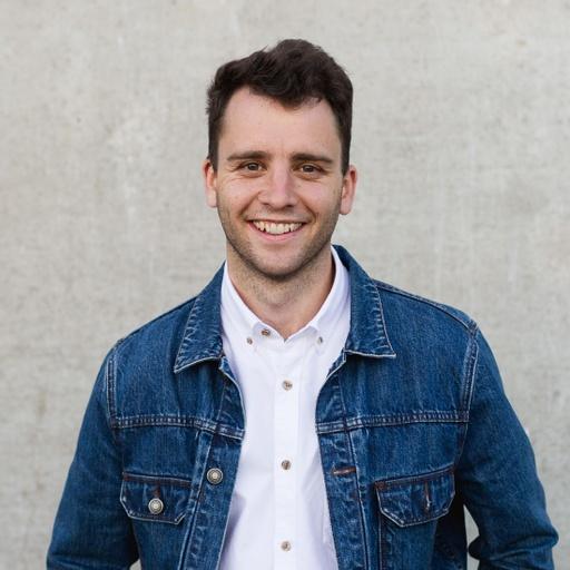 Robbie Lawton