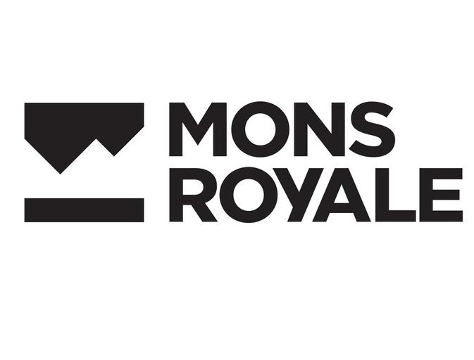 Mons Royale- Product Design  - Joshua Harris